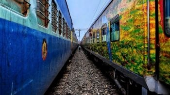 Railways may run special trains for Ganesh Chaturthi