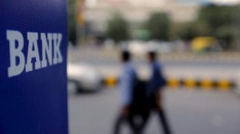 Moody's takes rating action on 11 Indian banks, downgrades SBI, Exim & HDFC Bank