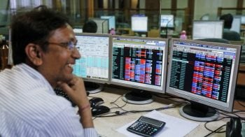 Closing Bell: Sensex, Nifty end higher for fifth straight session as financials lead