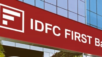 IDFC First Bank launches video KYC for online savings accounts