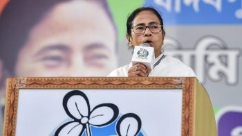 West Bengal polls 2021 LIVE: Mamata calls Cooch Behar killings 'genocide', Shah warns her against 'appeasement politics' over bodies