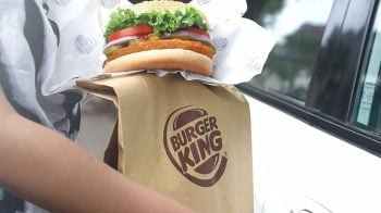 Burger King IPO opens today: Key things to know before you invest