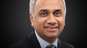 Infosys CEO Salil Parekh draws Rs 34.27 crore salary in FY20