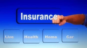 Irdai gives go ahead to 29 insurers to market Corona Kavach policy