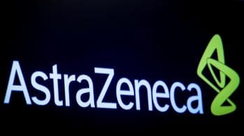 AstraZeneca still waiting for FDA decision to resume US trial
