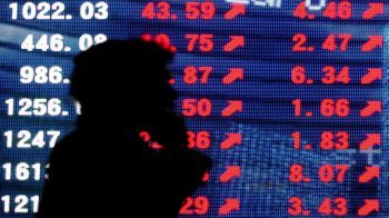 Asia shares slip into earnings season, US data deluge