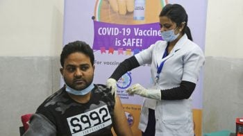 Coronavirus Latest Updates: 9,102 new COVID-19 cases in India, 117 more deaths; active cases at 1,77,266