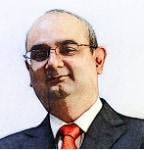 Piyush Joshi