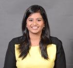 Shilpa Ranipeta