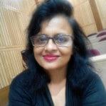 Vanita Srivastava