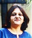 Sindhu Bhattacharya