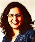 Deepali Nandwani