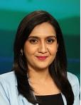 Anisha Jain