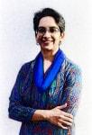 RV Anuradha