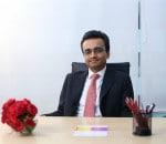 Suyash Choudhary