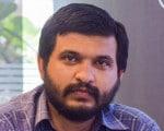 Pradeep Suresh