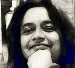 Manisha Lakhe