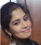 Niral Sharma