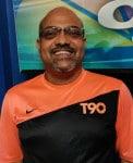 Arvind Sukumar