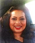 Krishna Sarma