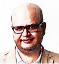 Ajay Awtaney