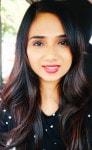 Priya Sheth