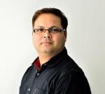 Ajay Vaishnav