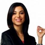 Shereen Bhan