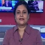 Sapna Das