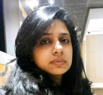 Timsy Jaipuria