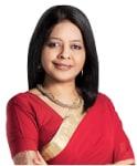 Latha Venkatesh
