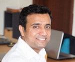 Gaurav Rastogi