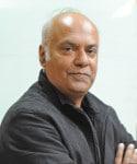 Ranjit Bhushan