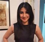 Shivani Khandekar