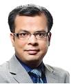 Anuj Singhal