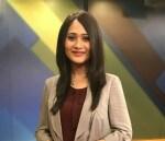 Mitali Patel