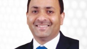 Sumant Kathpalia to replace Romesh Sobti as IndusInd Bank MD and CEO