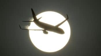Coronavirus impact: Asia-Pacific airlines could lose $27.8 billion, says IATA