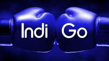 IndiGo EGM: Shareholders reject Rakesh Gangwal's proposal to amend articles on share transaction