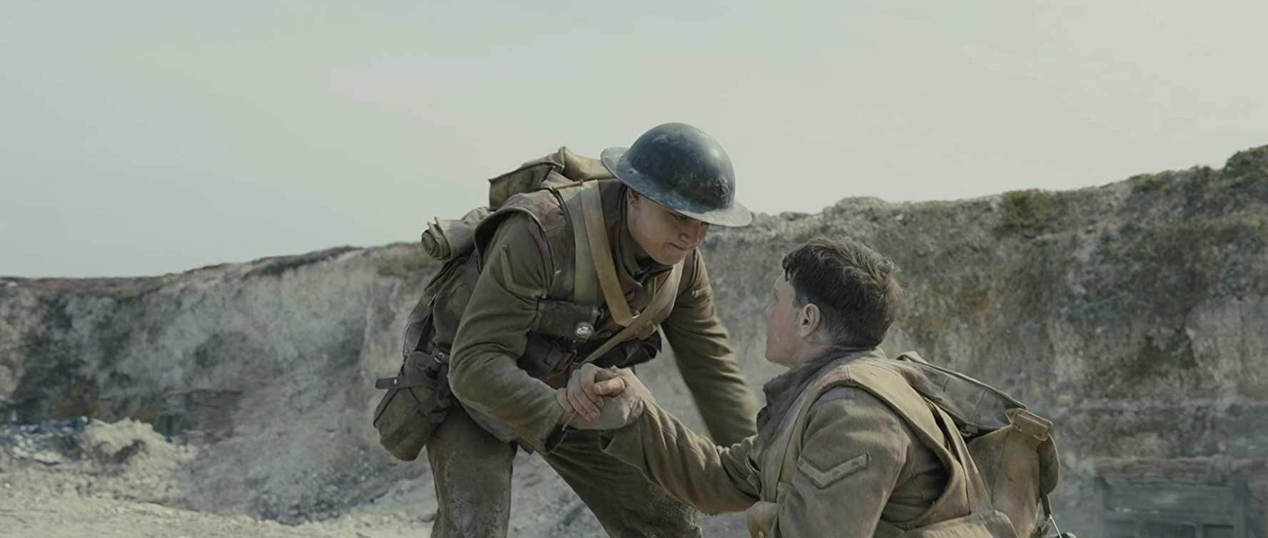 Film '1917'