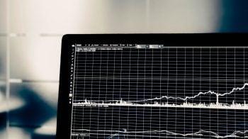 Market experts Ashish Chaturmohta and Mitessh Thakkar are bullish on these stocks
