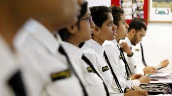Coronavirus crisis: DGCA suspends alcohol test for aviation staff due to coronavirus outbreak