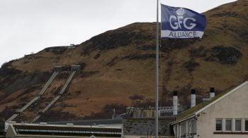 British metals tycoon buys bankrupt steel plant in India