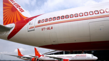 Air India likely to transfer B747 used for VVIP flights to Alliance Air
