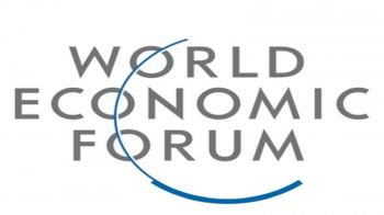 Davos 2020: Geopolitical tensions hurting global growth, according to WEF president Borge Brende