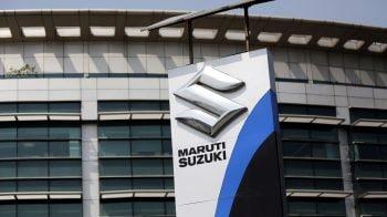 Maruti Suzuki reveals Auto Expo lineup, to present EV concept and focus on green mobility