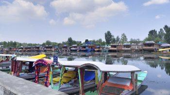 J&K new domicile rule: Person who lives in UT for 15 years is eligible