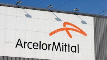 Odisha govt wants ArcelorMittal Nippon to revive dormant Paradip steel plant