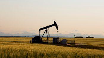 Oil rises on short-covering despite growing fears over coronavirus