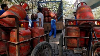 Oil ministry to take Cabinet approval on gas sector reforms